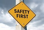 safety_sign_home_page-Pole pads